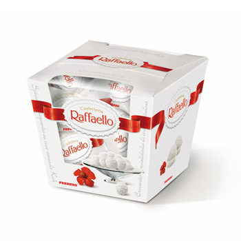 Raffaello  - buy in Ukraine