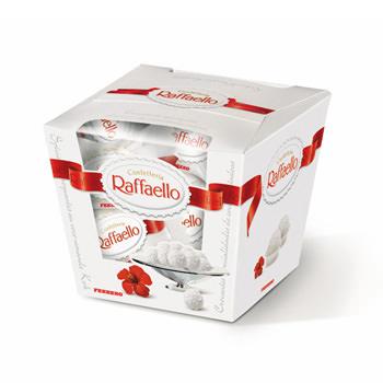 Raffaello  - придбати в Україні