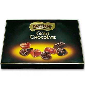 Nestle  - придбати в Україні