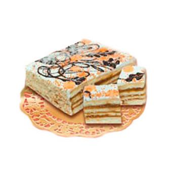 """Торт """"Загадка""""  - купить в Украине"""