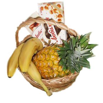 "Fruits Basket ""Mini""  - buy in Ukraine"