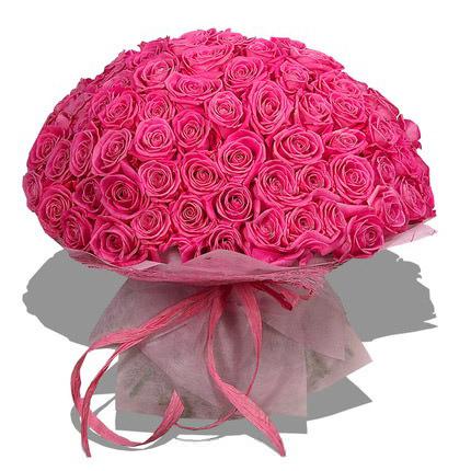 """Bouquet """"For My Queen""""  - buy in Ukraine"""