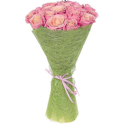 "Bouquet for Mom ""Classic""  - buy in Ukraine"