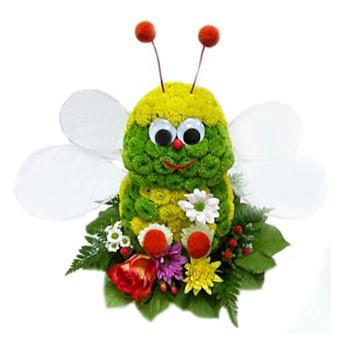 Бджілка  - придбати в Україні