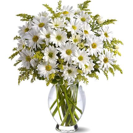 """Bouquet """"Happy moment""""  - buy in Ukraine"""