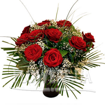 "Bouquet ""The Proposal""  - buy in Ukraine"
