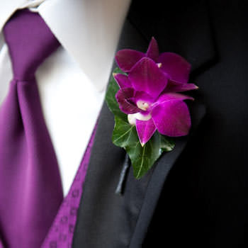 "Boutonniere ""Fantasy""  - buy in Ukraine"