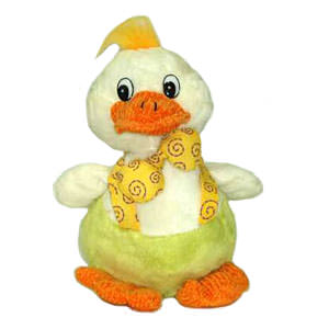 Duck  - buy in Ukraine