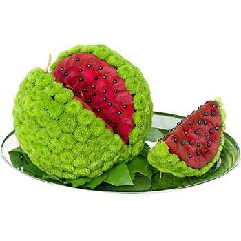 Sweat watermelon  - buy in Ukraine
