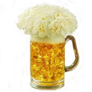 Келих пива  - придбати в Україні