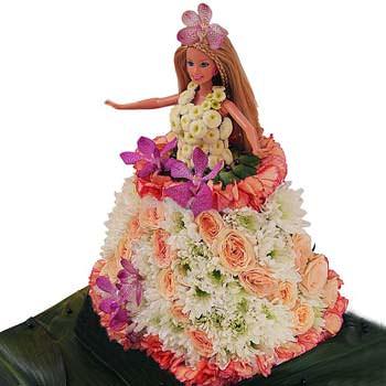 Лялька  - придбати в Україні