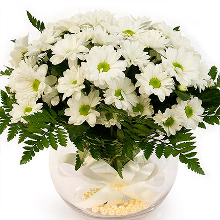 "Bouquet ""Happy""  - buy in Ukraine"