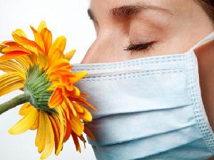 цветы для врача
