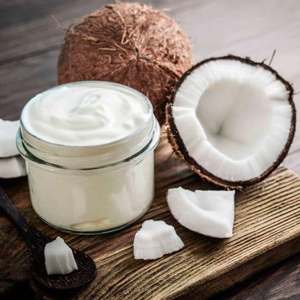 Чем кокос полезен для красоты