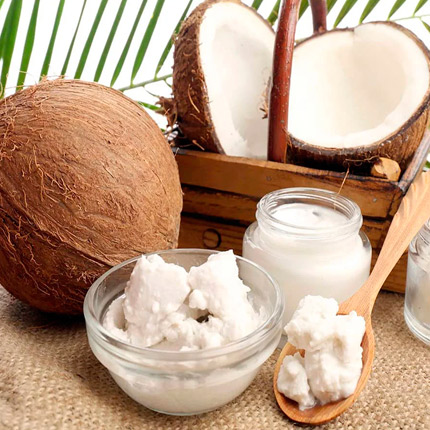 Возможные противопоказания кокоса