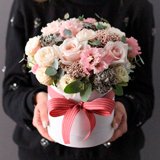 How to Care for Flower Compositions