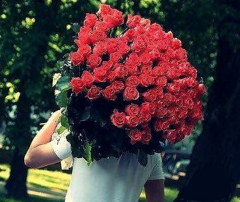 цветы для обручения