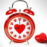 Сердце из роз и сердце из шаров: модная классика к 14 февраля