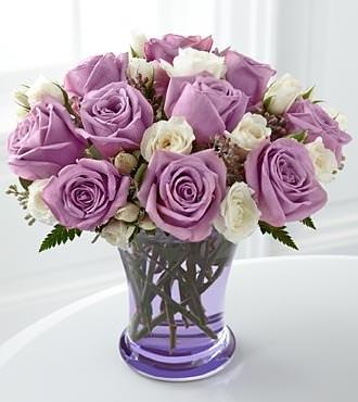 самые красивые фото букетов и цветов