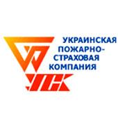 Украинская Пожарно-страховая Компания