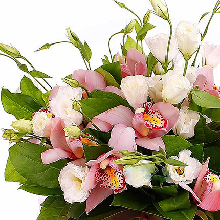 """Bouquet """"For Dear Mom!"""" - delivery in Ukraine"""