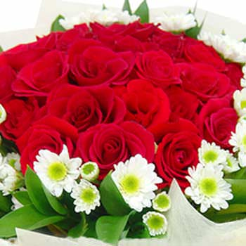 "Bouquet ""Good Day"" - delivery in Ukraine"