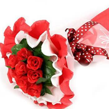 "Bouquet ""Sweet moments of life"" - order with delivery"