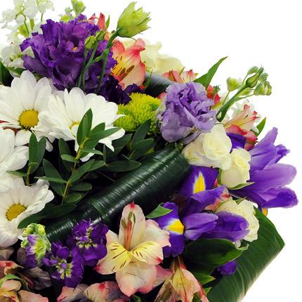 """Bouquet """"Heaven"""" - delivery in Ukraine"""