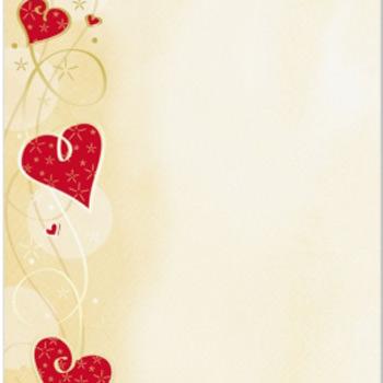 """Романтическое послание """"Моей любимой"""" - заказать с доставкой"""