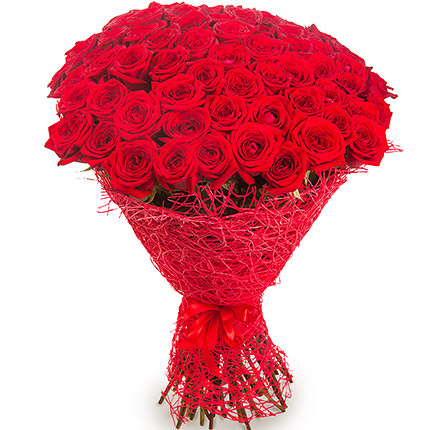 "Bouquet ""Happy birthday, darling!"" - delivery in Ukraine"