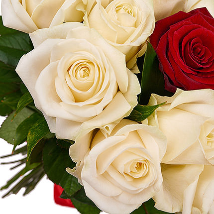 "Bouquet ""My only"" - order with delivery"