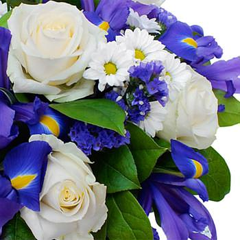 "Bouquet ""Girl - the Dream"" - delivery in Ukraine"