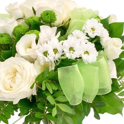 """Bouquet """"Versace"""" - delivery in Ukraine"""