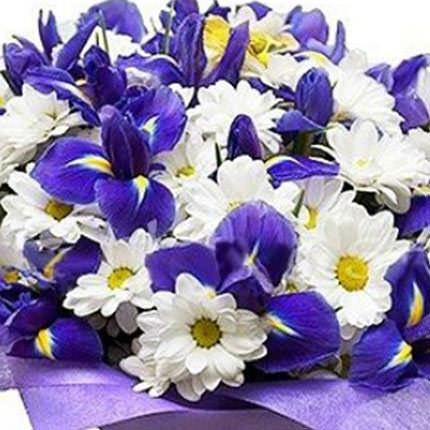 """Bouquet """"Sweetie"""" - delivery in Ukraine"""