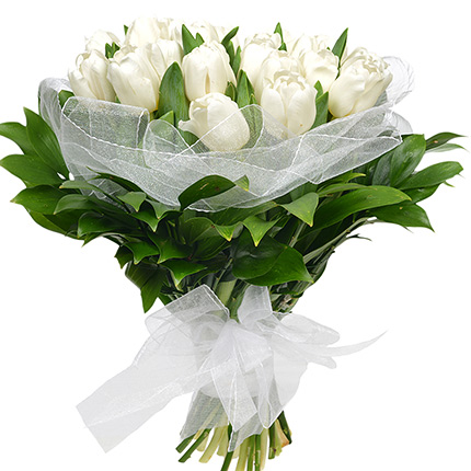 """Bouquet """"Date!"""" - order with delivery"""