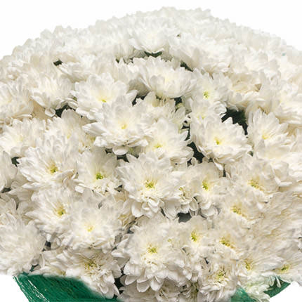 """Gentle bouquet """"Glaze"""" - order with delivery"""