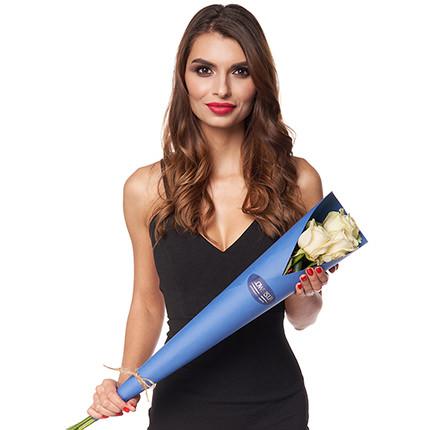 "Bouquet ""Corporate"" - delivery in Ukraine"