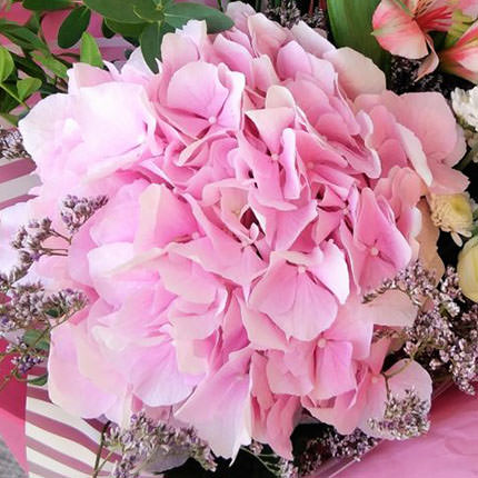 """Bouquet """"Only a dream about you!"""" - delivery in Ukraine"""