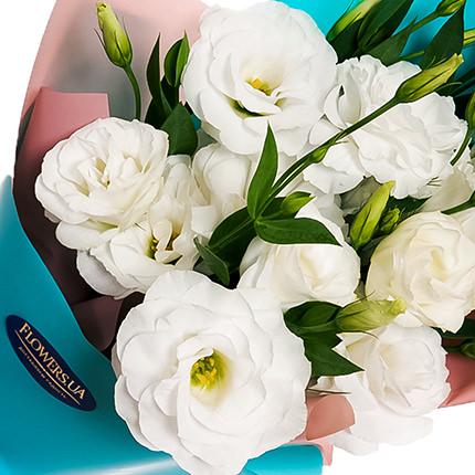 """Bouquet """"Gentle captivity of your hugs"""" - delivery in Ukraine"""