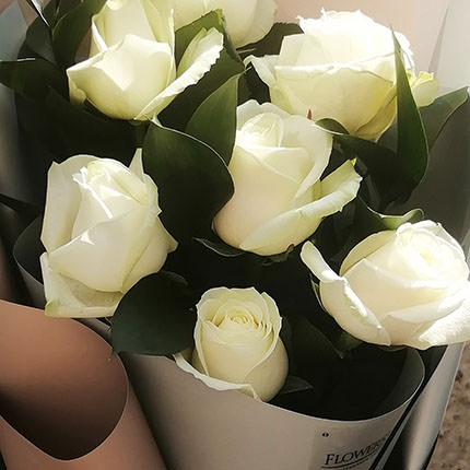"""Author bouquet """"Еlegant"""" - order with delivery"""