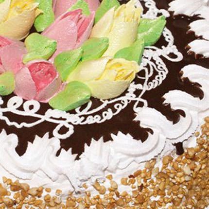 """Cake """"Cream"""" - delivery in Ukraine"""