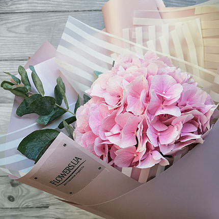 "Author's bouquet ""Love"" - delivery in Ukraine"