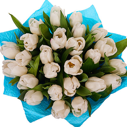 "Bouquet ""Date"" - delivery in Ukraine"