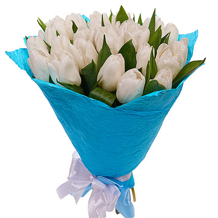 "Bouquet ""Date"" - order with delivery"