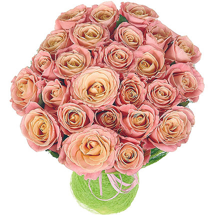 """Bouquet for Mom """"Classic"""" - delivery in Ukraine"""
