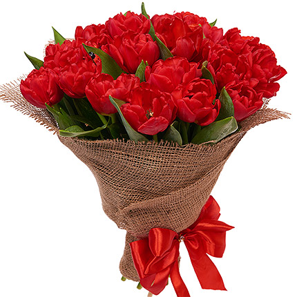 "Bouquet ""Flash"" - delivery in Ukraine"
