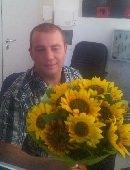 11 яскравих соняшників