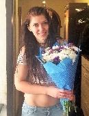 """Bouquet """"Grace"""""""
