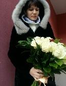 Novoaleksandrovka