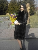 Dnipro (Dnepropetrovsk)